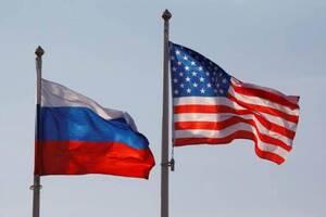 В США призвали изменить подход к санкциям против России