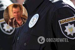 В Винницкой области задержали мужа, который поджег свою жену