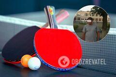 В Харькове 'назначили' маньяком мужчину, который 'целует девочек в щеку': в сети возник спор
