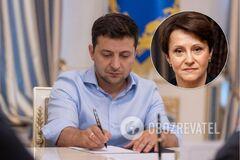 Закон об упрощении для предпринимателей в Украине сфальсифицировали, – Южанина