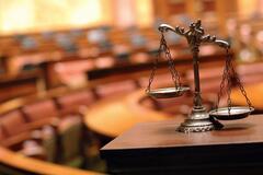 Абсурди українського суду: чому система неефективна та що з цим робити