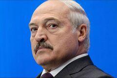 Генпрокуроры России и Украины не приехали в Минск разбираться по задержанным боевикам