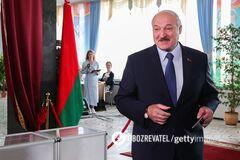 Александр Лукашенко высказался о скандале с вагнеровцами и отношениях с РФ