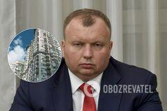Павел Букин