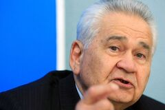 У Слузі народу підтримали ініціативи Вітольда Фокіна щодо Донбасу
