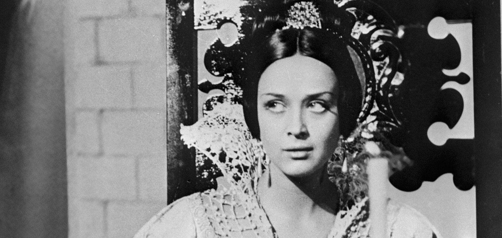 Ирина Печерникова умерла в 74 года