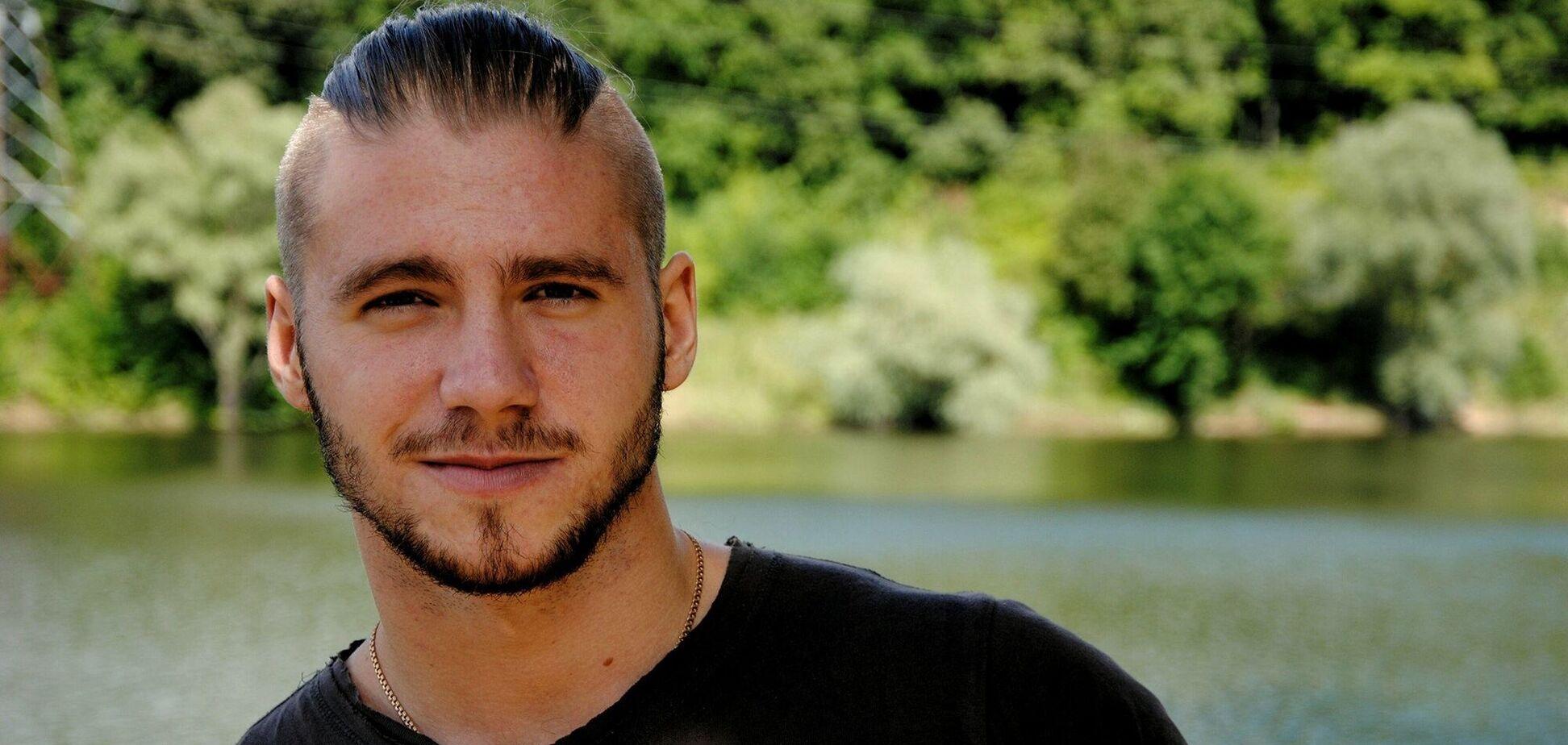 Валерий Ананьев рассказал о проблеме суицидов после войны