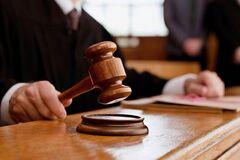 Заместитель Сытника избежал наказания за смертельное ДТП – СМИ