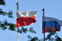 Одна страна ЕС заблокировала санкции против Беларуси – СМИ