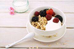 Можно ли есть овсянку на завтрак: совет диетолога