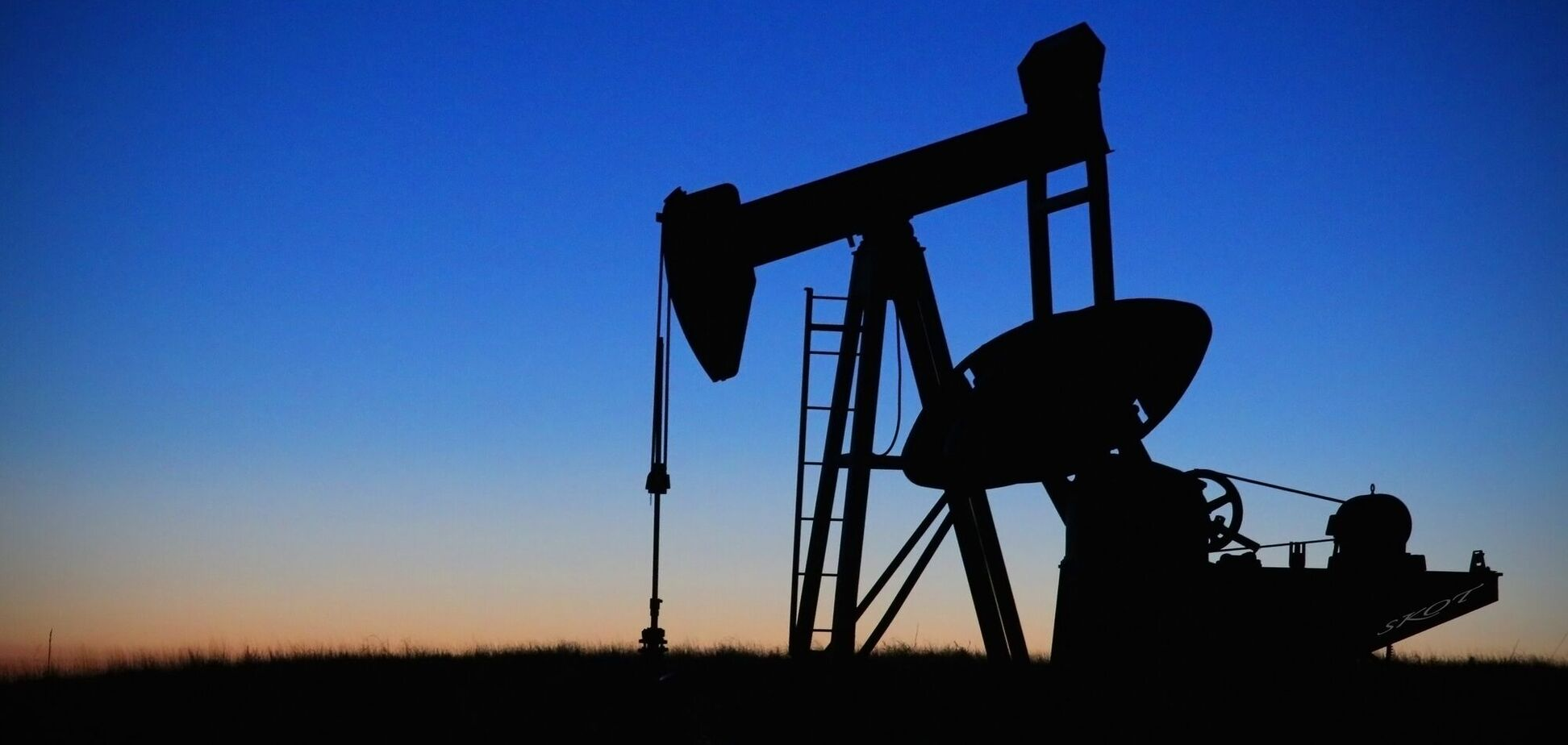 Світові ціни на нафту впали після різкого зростання через хвилю COVID-19 в Індії