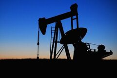 День нефтяника в 2020 году отмечается 13 сентября