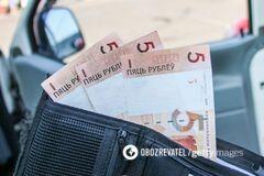 Кремль потребовал от госбанков обеспечить Беларусь валютой – СМИ