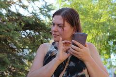 Пользуясь приложением, человек ориентируется в городе благодаря голосовому сопровождению