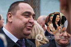 В Воронеже умерла Лариса Плотницкая