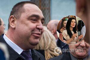 У Воронежі померла Лариса Плотницька