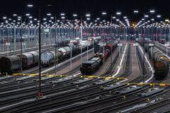 Промышленники требуют от Кабмина не создавать искусственный дефицит вагонов