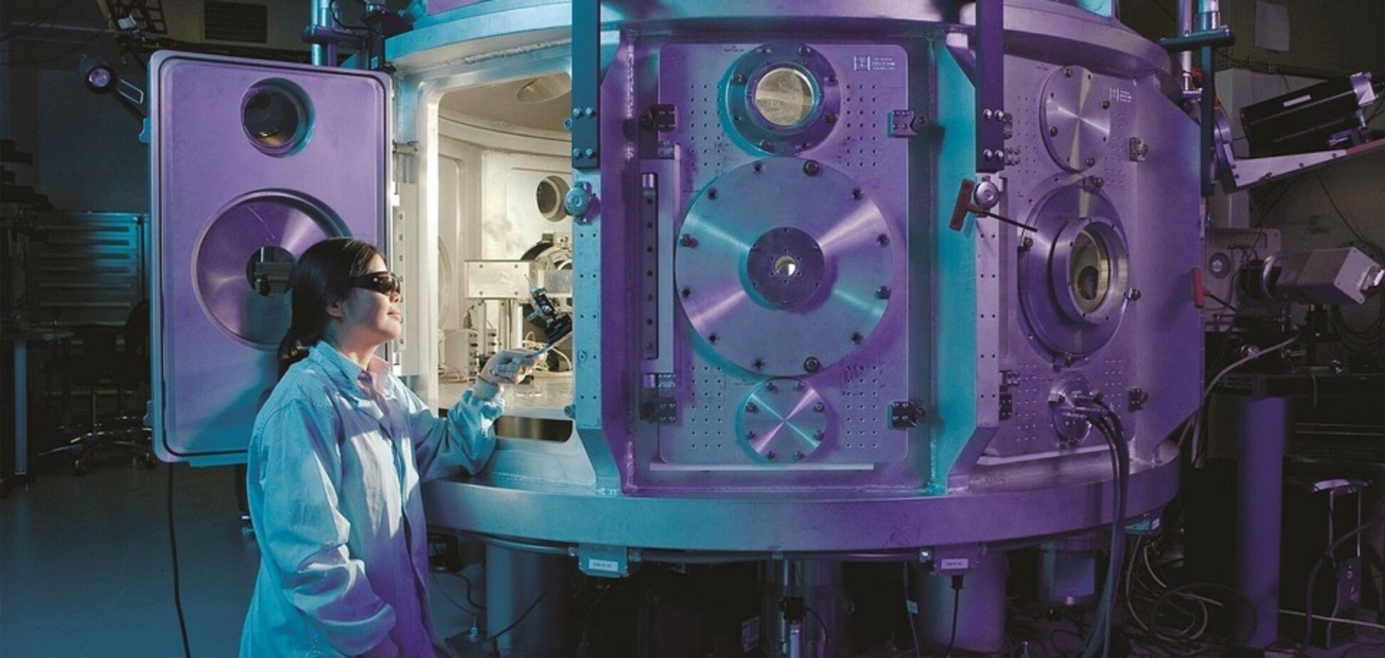 У биолабораторий будет самый высокий уровень защиты – BSL-4