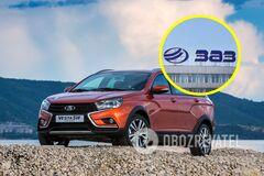 ЗАЗ возобновит массовое производство автомобилей