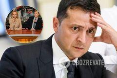 Актеры 'Квартала' пошутили о ремонтах дорог и Зеленском
