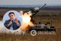 Климкин: инспекция на Донбассе – провокация Кремля нового типа