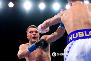 Деревянченко – Чарло: назван фаворит чемпионского боя украинца