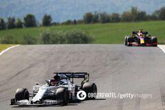 Где смотреть онлайн Гран-при Тосканы: расписание трансляций Формулы-1