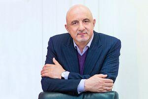 Плачков рассказал о создании вертикально-интегрированной компании на базе 'Центрэнерго'. Фото: GMK Center