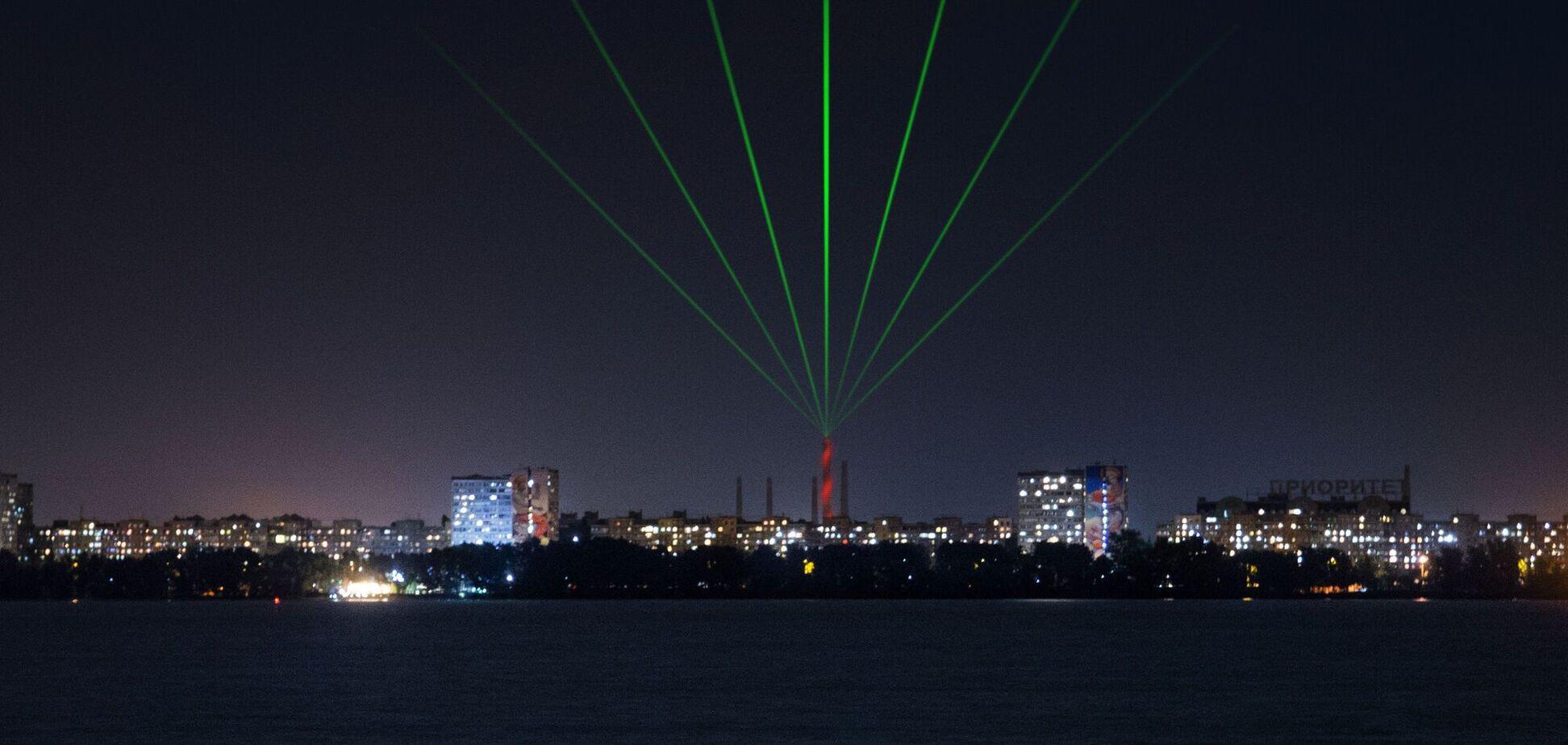 В Днепре на День города состоится авиашоу и фестиваль единоборств