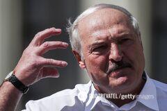 Госдеп США назвал Лукашенко нелегитимным президентом