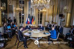 Радники Зеленського і Путіна провели переговори щодо Донбасу: всі подробиці