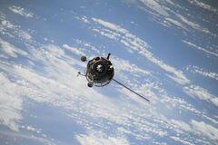 Эксперты призывают срочно начать ликвидацию космического мусора