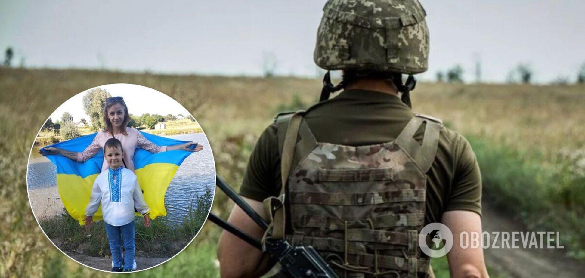 Українців вразила історія родини Свищів