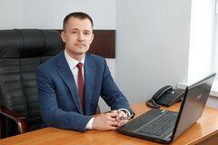 ДТЭК лоббирует кандидатуру Ущаповского в члены НКРЭКУ