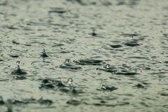 В Крыму будут искусственно вызывать дожди