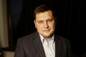 Глава Черниговской ОГА подал в отставку, причина – 'отсутствие влияния'