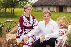 Осадчая без макияжа показала подарок мужа Горбунова на день рождения