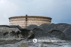 Угольная генерация еще 15 лет будет востребована энергосистемой – Минэнерго