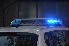 На Винничине в одном районе произошли три убийства