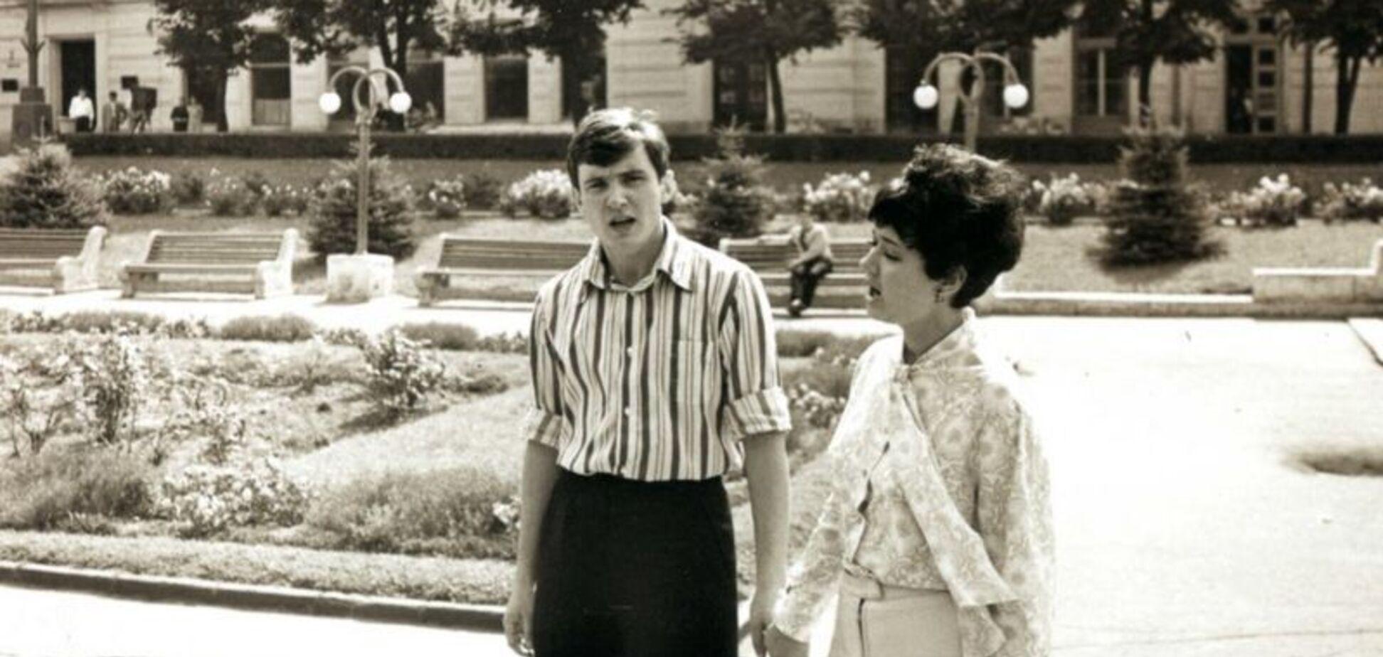 Легендарної 'Червоній руті' 50 років: цікаві факти про пісню
