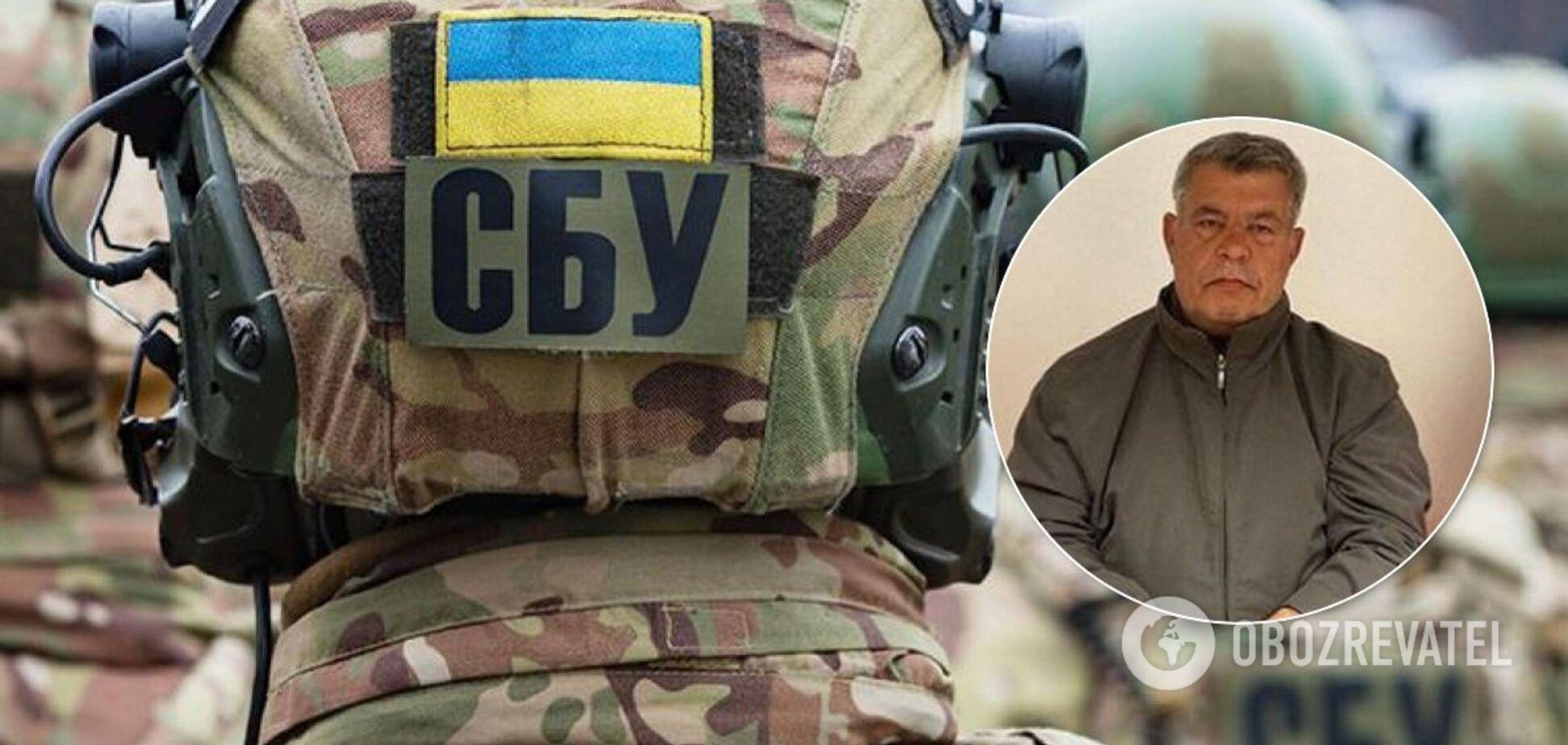 Україна обміняла курдського бойовика на вагнерівців: як захопили Ісу Озера