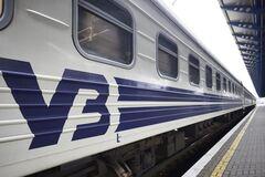 Создание единой грузовой железнодорожной компании усилит монополию УЗ