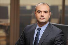 Макогон заявил о риске неуплаты в бюджет 6 млрд грн