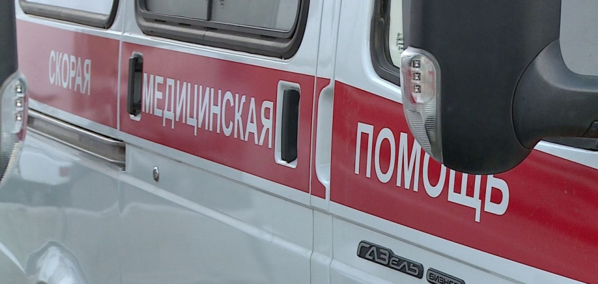 Поліція розкрила подробиці смертельної поножовщини в центрі Дніпра. Відео