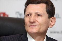 Волынец обратился в НАПК из-за возможной коррупции Тарасюком