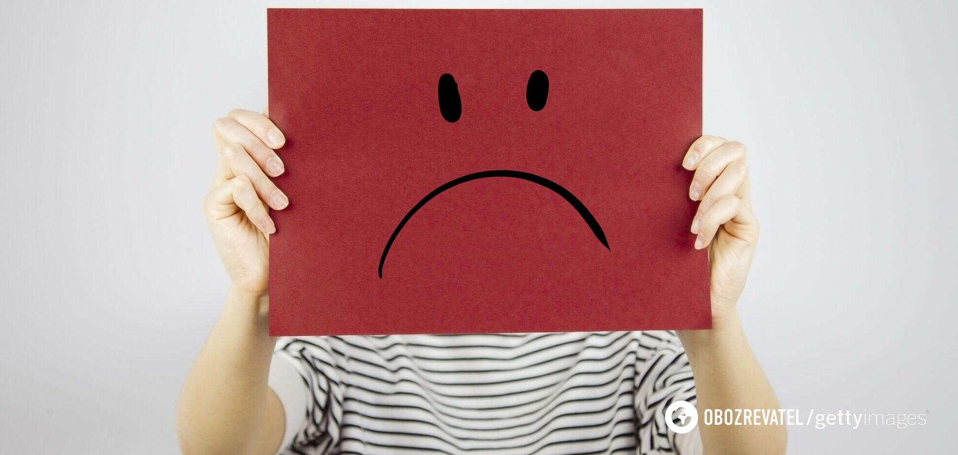 Вчені навчилися визначати депресію за серцебиття