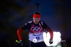 Евгений Устюгов выиграл Олимпиаду-2010