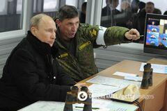 Климкин: Путин готовит провокации в Украине