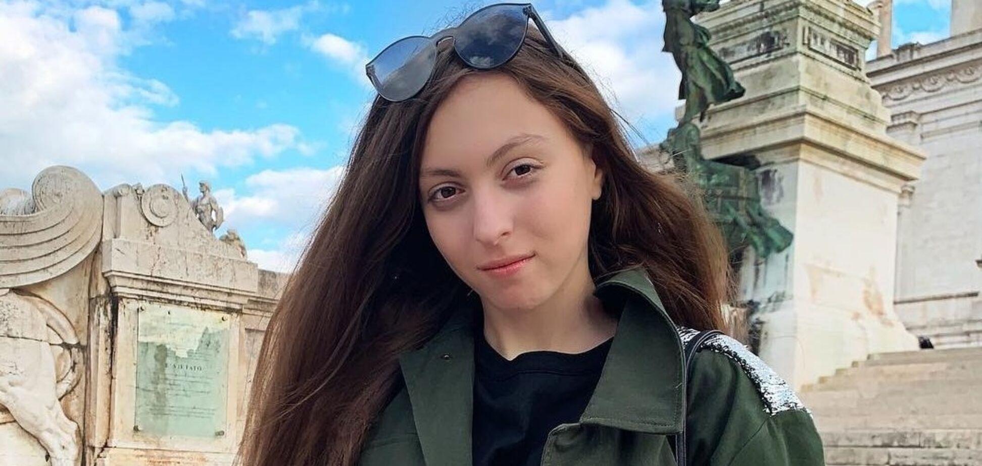Полякову розкритикували за відвертий контент