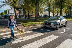 Верховный суд вынес вердикт: когда пешеход должен пропустить авто